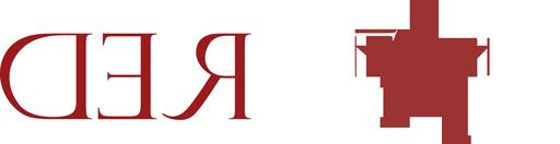 Red Star Industries, LLC's Company logo
